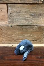 Hagen Catit mouse large