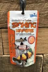 Hikari Tropical Sinking Wafers 1.8oz