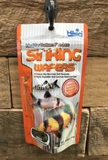Hikari Sinking Wafers 3.9oz