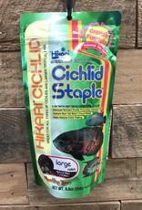 Hikari Cichlid Staple - Large 8.8 oz