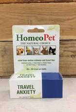 Homepet Travel Anxiety 15 ml
