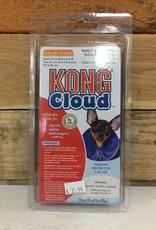 Kong CLOUD PROTECTIVE COLLAR Extra small