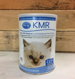 Pet Ag 12 OZ. KMR POWDER