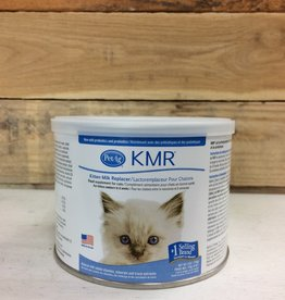 Pet AG 6 OZ. KMR POWDER