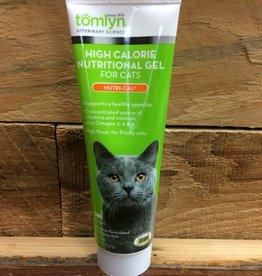 TOMLYN 4.5 OZ. NUTRI-CAL CATS