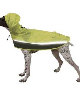 ultra paws rain coat med