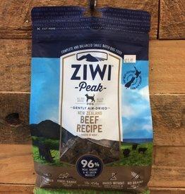 Ziwi ZIWI Daily Dog Beef 16oz
