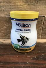 Aqueon Aqueon Tropical Flakes 2.29 oz.