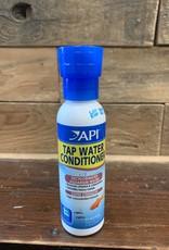 Api - Mars Fish Care API tap water conditioner 4oz.