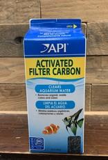 Api - Mars Fish Care API .5 GAL. ACTIVATED FILTER CARBON - BOX