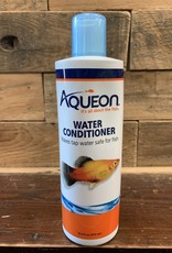 Aqueon Aqueon 16 OZ. TAP WATER CONDITIONER PLUS