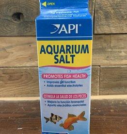Api - Mars Fish Care API 33 oz Aquarium Salt
