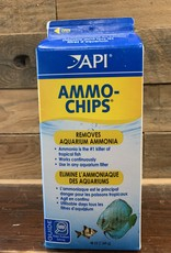 Api - Mars Fish Care API .5 GAL. AMMO-CHIPS - BOX