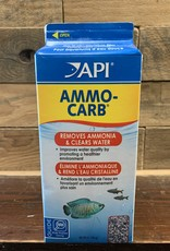 Api - Mars Fish Care API .5 GAL. AMMO-CARB - BOX