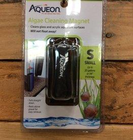 Aqueon Aqueon  Algae Cleaning Magnet Sm.