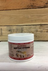 Fluker FARMS 4 OZ. REPTA-VITAMIN