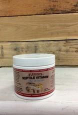 Fluker Repta-Vitamin 4oz.