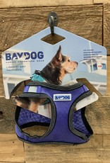 Baydog Baydog Extra Small Liberty Harness - 6 colors