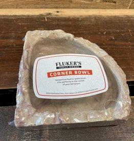 Fluker's Corner Bowl - Medium