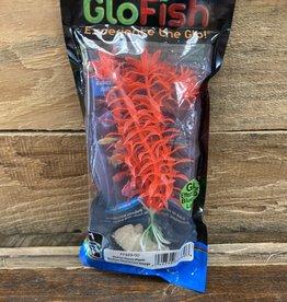 TETRA Glofish Orange Anacharis medium