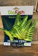 Tetra GLOFISH PLANT YELLOW Fern