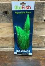 Tetra GLOFISH PLANT SEA GRASS Medium