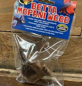 Zoo Med Betta Mopani Wood