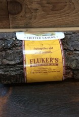 Fluker FARMS  XL. HALF LOG