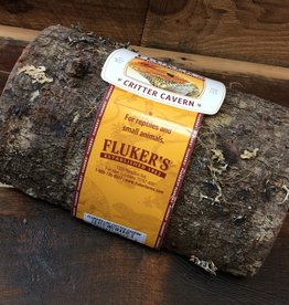 Fluker Half Log Lg.