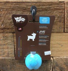 West Paw Jive - USA Made