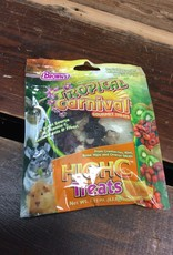FM Browns 2.25 OZ. TROPICAL CARNIVAL HIGH C SMALL ANIMAL TREATS