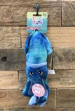 SNUGAROOZ SNUGAROOZ Sammy The Squid