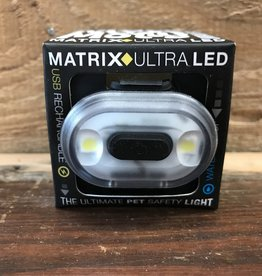 Max&Molly Max & Molly Ultra Bright Led Light