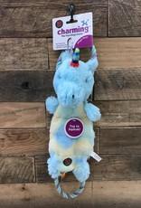 Outward Hound - Charming Pet Charming Pet Magic Mats Unicorn Blue