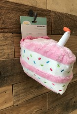 Zippy Pink Birthday cake