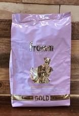 Fromm Family Foods Fromm Gold Kitten 10#