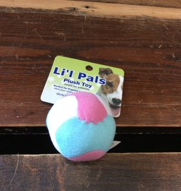 Coastal Pet Products COASTAL LIL PALS BALL