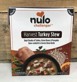 Nulo Nulo Challenger 11oz Harvest Turkey Stew