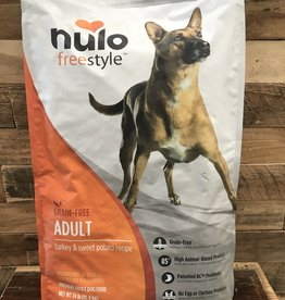 Nulo Nulo FreeStyle 24# Grain Free Adult Turkey & Sweet Potato