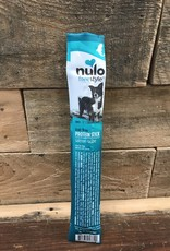 Nulo Nulo FreeStyle .63oz Grain Free Dog Protein Stick Salmon treat