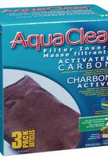 Hagen AquaClear 70 Activated Carbon (3/pack)