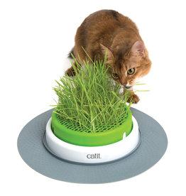 Hagen Catit Senses 2.0 grass planter