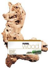 Hagen GEOsystem Mopani Driftwood, Medium