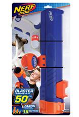 NERF Nerf Dog Tennis Ball Blaster 16in