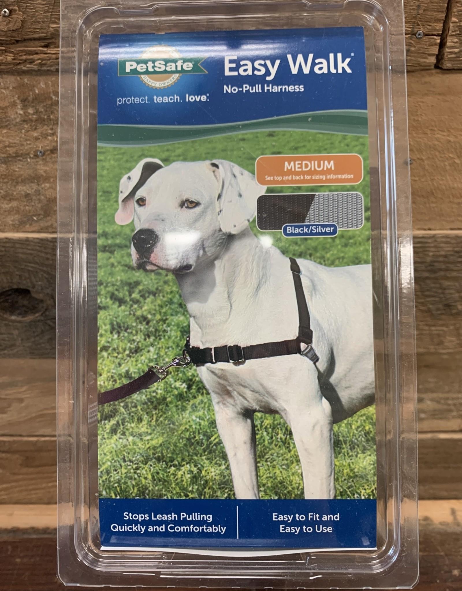 Petsafe Easy Walk  Harnesses