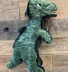 Steel Dog Steel Dog Ruffian T-Rex