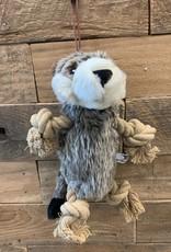 Steel Dog Steel Dog Meerkat