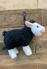 Steel Dog Steel Dog Barnyard Baller Sheep