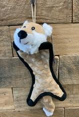 Steel Dog Steel Dog Baby Bumpy Fox
