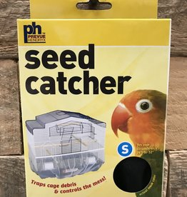 Prevue Pet Products 7X26-52 SHEER SEED GUARD